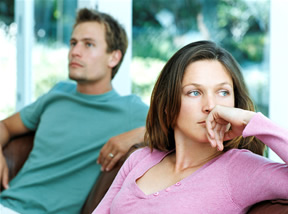 Counseling for Couple and Individuals with Dr. Jack Singer, Orange County, CA